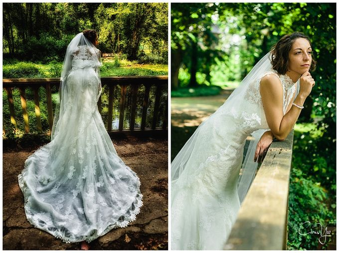 Italian Wedding in Grevenbroich Germany by Chris Yeo Photography - 017