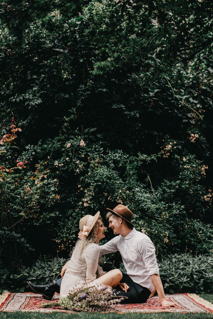Laura & Lucas by Erik Winter - 007
