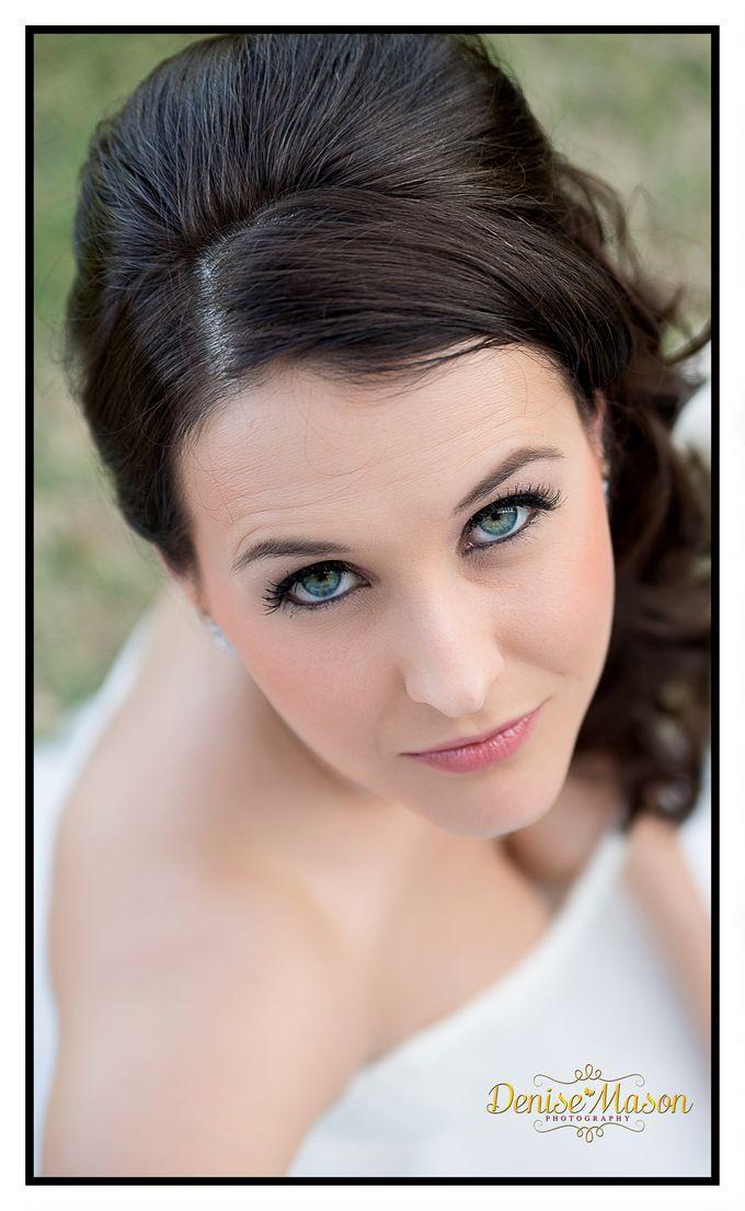 Wedding Photography images by Denise Mason Photography - 030