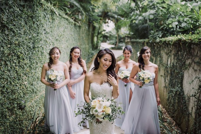 tropical concept wedding bali by Maxtu Photography - 010