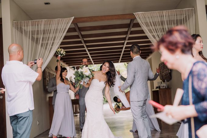 tropical concept wedding bali by Maxtu Photography - 018