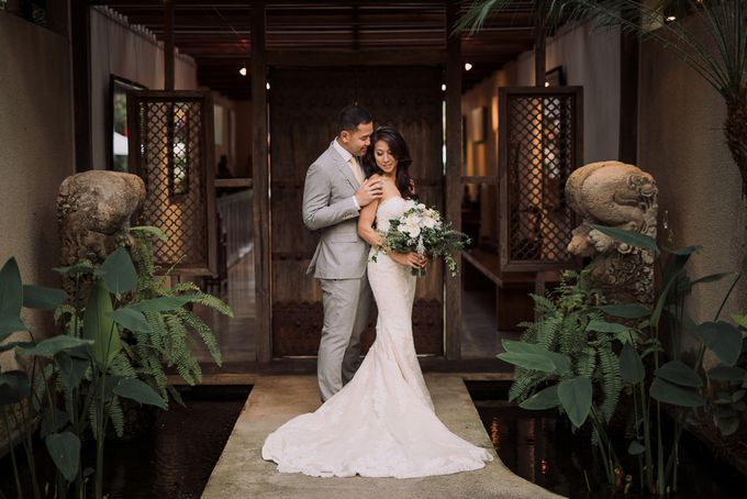 tropical concept wedding bali by Maxtu Photography - 021