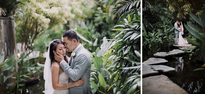 tropical concept wedding bali by Maxtu Photography - 025