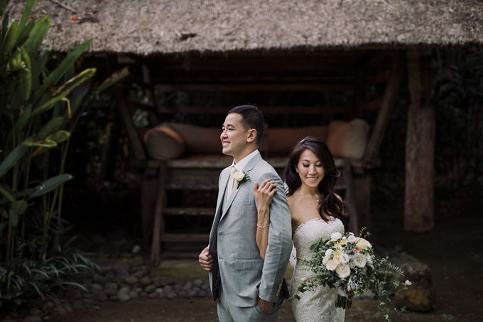 tropical concept wedding bali by Maxtu Photography - 026