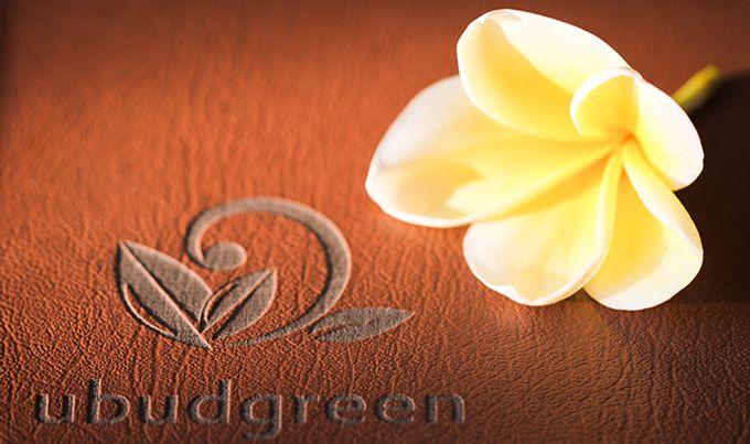 Event and Activities by Ubud Green Resort Villa - 003