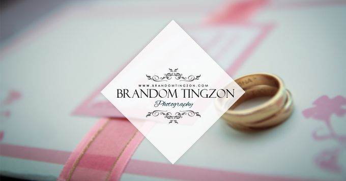 Photography Samples by Brandom Tingzon Photography - 019