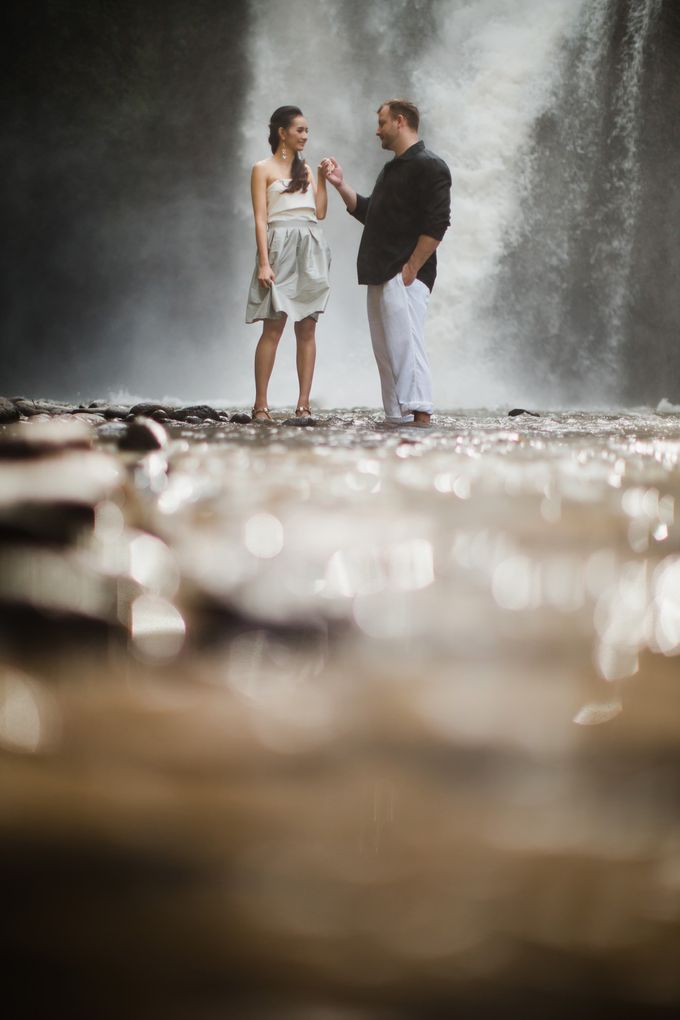 Romantic Couple by Maxtu Photography - 019