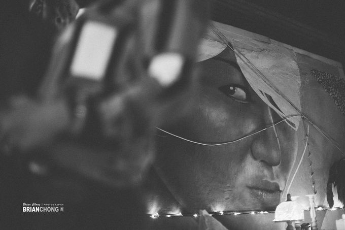 Marriage Proposal in Hong Kong by Brian Chong Photography - 026