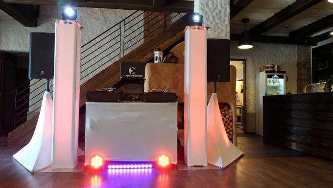 Wedding DJ by KV-Production - 002