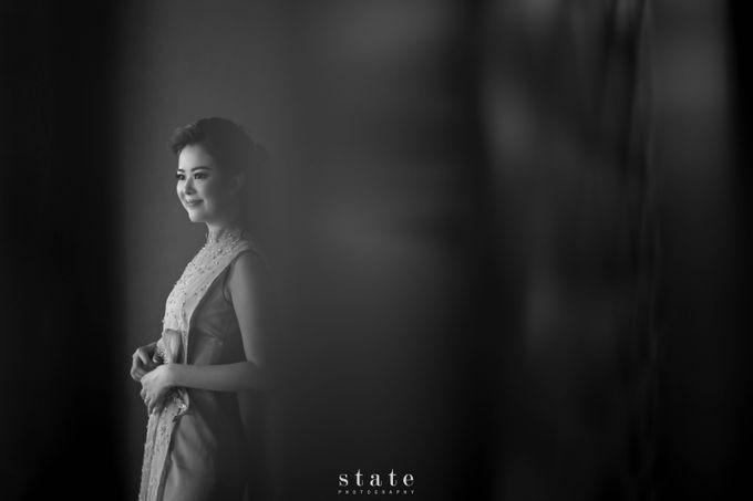 Engagement - Jeffrey & Gita by State Photography - 008