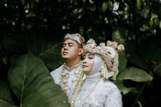 Wedding Nidan // Caca by Horizontal Studio - 006