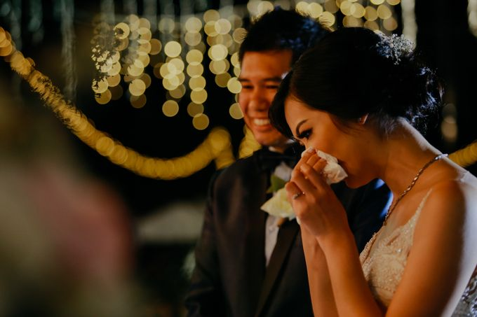 The Wedding of K and  V by PadiPhotography - 043