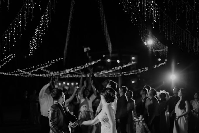 The Wedding of K and  V by PadiPhotography - 049