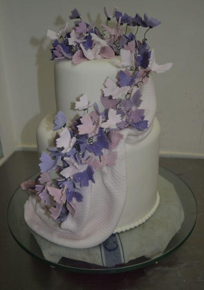 wedding cake by Hospitalityworkz PT/PMA - 003