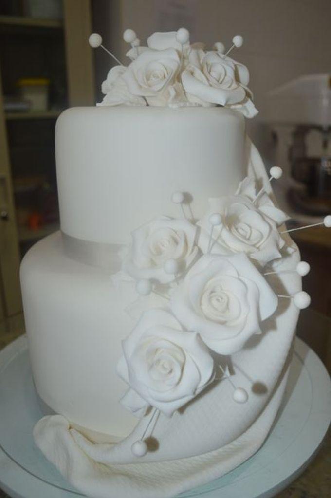 wedding cake by Hospitalityworkz PT/PMA - 004