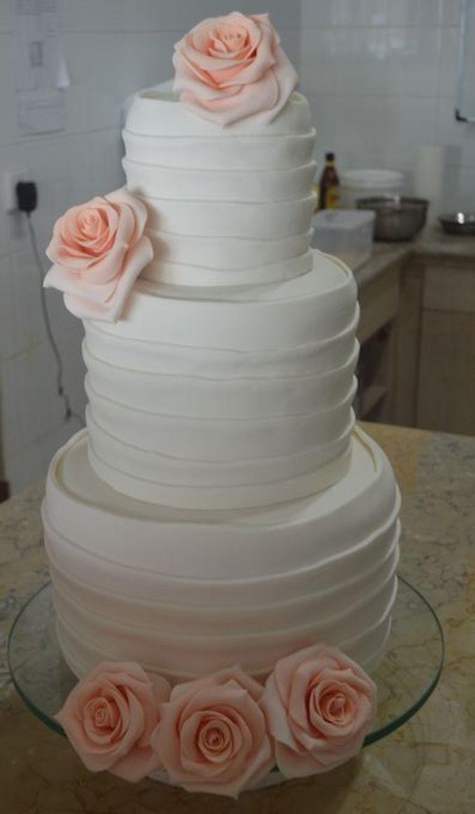 wedding cake by Hospitalityworkz PT/PMA - 005