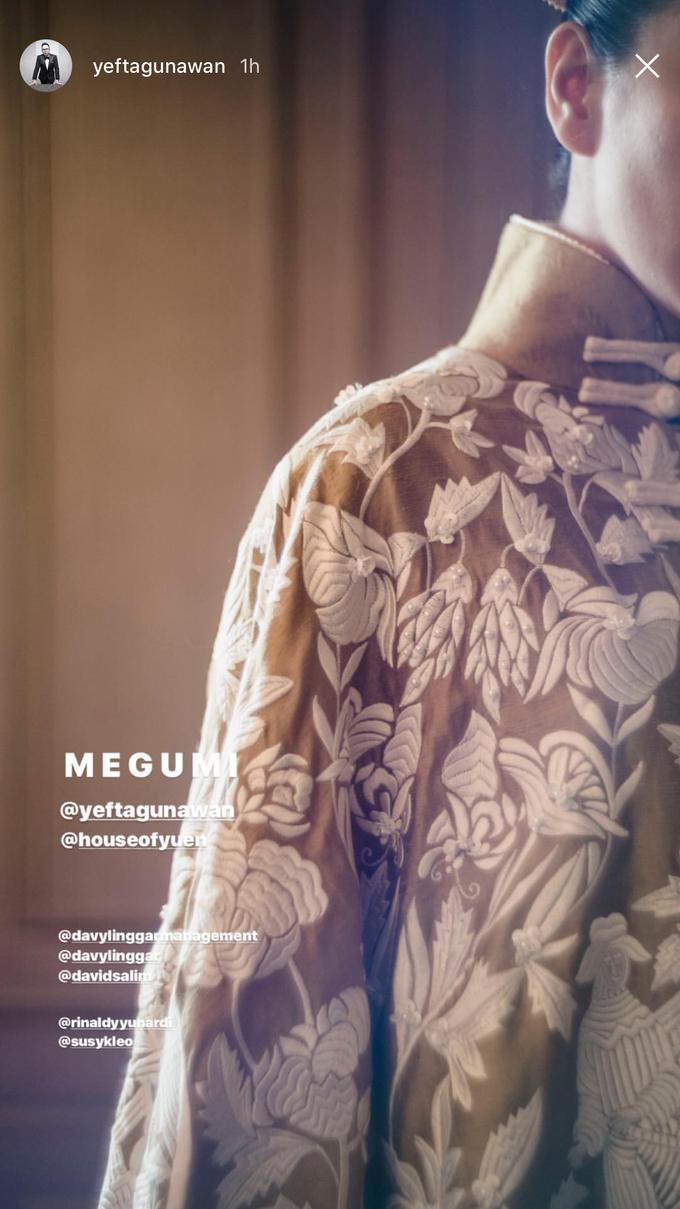 Megumi by Yefta Gunawan by Davy Linggar Photography - 007