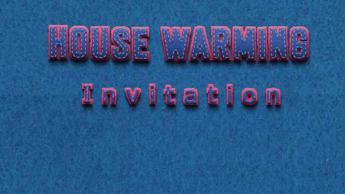 Digital Invitation by BULAAVA - 006