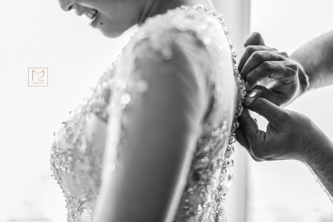 Weddings 2 by The 12Masters Photography - 022