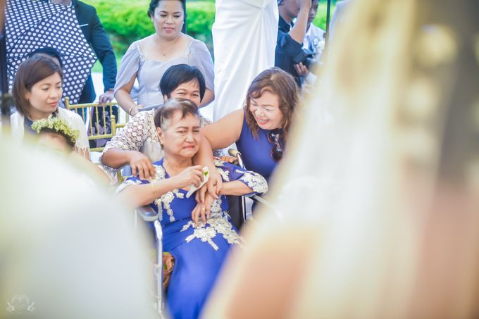 ERWIN + ELIZABETH Wedding by Mike Sia Photography - 035