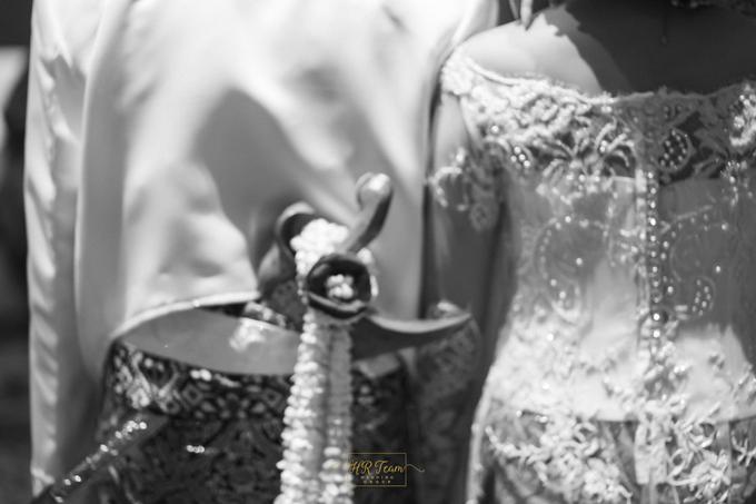 Akad Nikah New Normal Novi&Faza at Hotel Morrisey by HR Team Wedding Group - 012