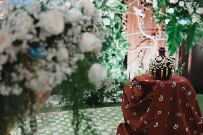 Traditional CeremonyTania At Hotel Kristal Jakarta by KRISTAL HOTEL JAKARTA - 009