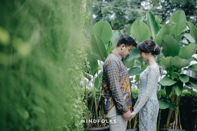 Engagement pipit & irham Seribu Rasa Gunawarman by HR Team Wedding Group - 022