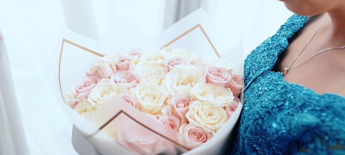 Engagement Putri  & Dimas - Bg Phodeo by Bg Phodeo - 002