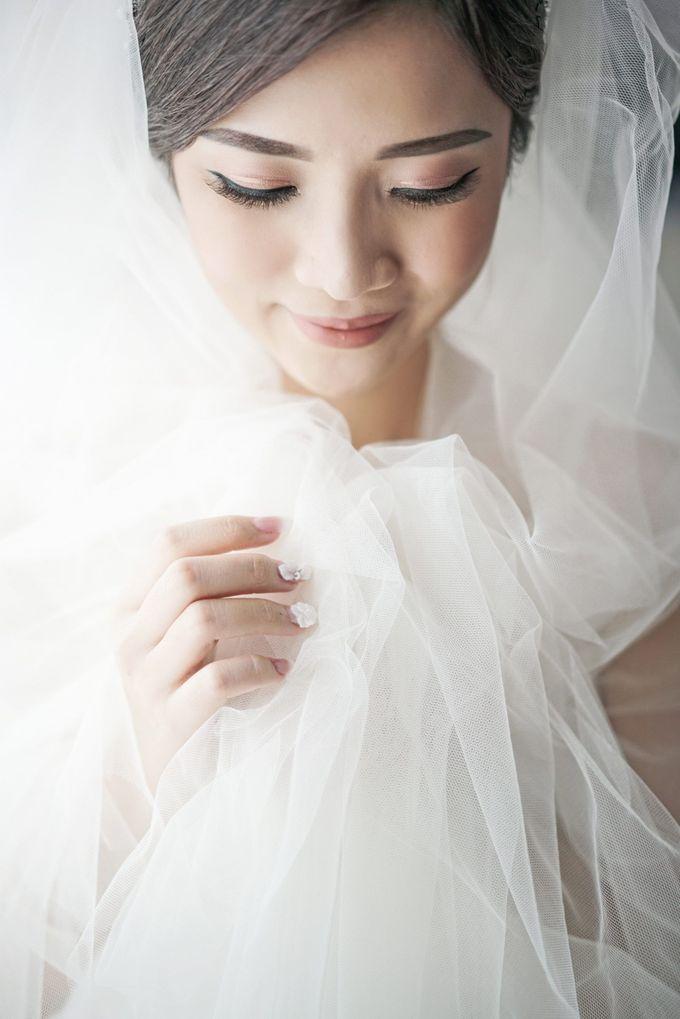 Wedding Peter & Ellen by Eugene & Friends - 007