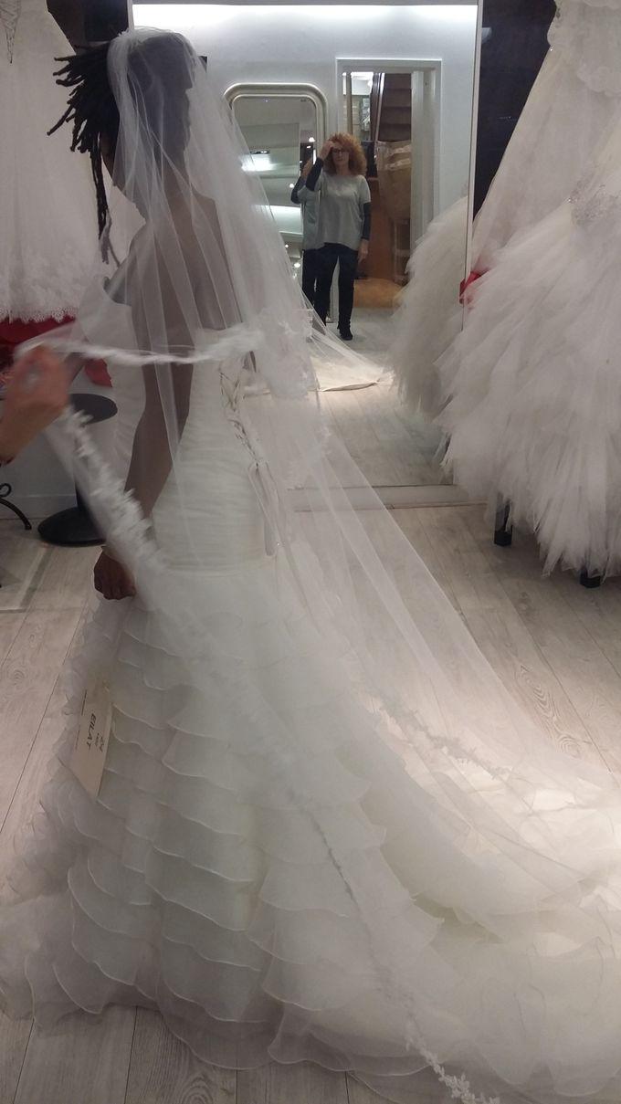Tropikal Wedding by Kamy Wedding - 013