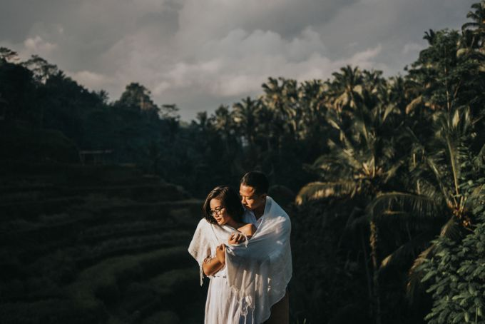 Abri & Citra Prewedding Session by Satrya Photography - 022