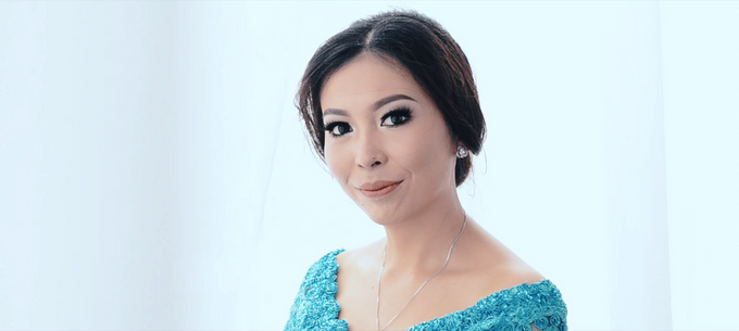 Engagement Putri  & Dimas - Bg Phodeo by Bg Phodeo - 007