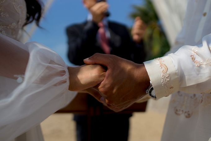 Sally and James | Hua Hin wedding by Wainwright Weddings - 020