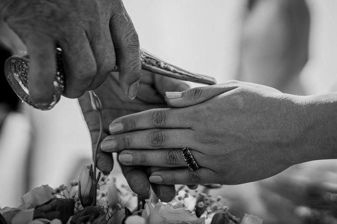 Sally and James | Hua Hin wedding by Wainwright Weddings - 024
