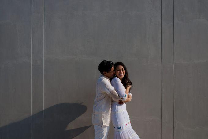Sally and James | Hua Hin wedding by Wainwright Weddings - 028