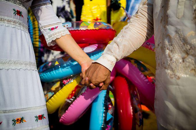 Sally and James | Hua Hin wedding by Wainwright Weddings - 030