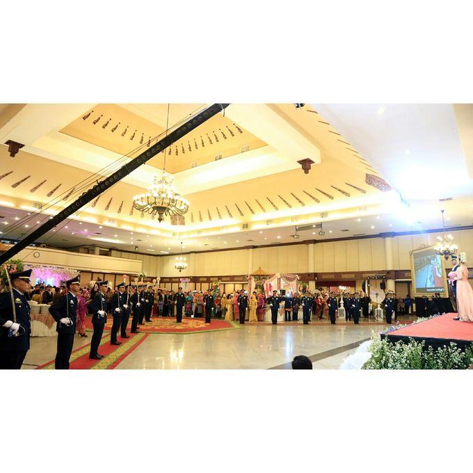 Full Chambers at Puri Ardhya Garini by HEAVEN ENTERTAINMENT - 006