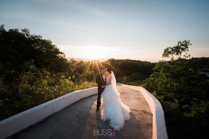 Jenny and Enky wedding at The Ritz Carlton Koh Samui by BLISS Events & Weddings Thailand - 008