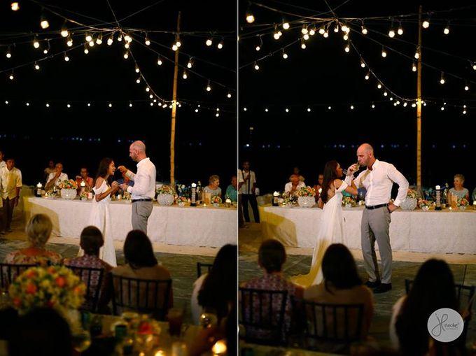 Timothy And Joan Boracay Wedding by Jaypee Noche - 031