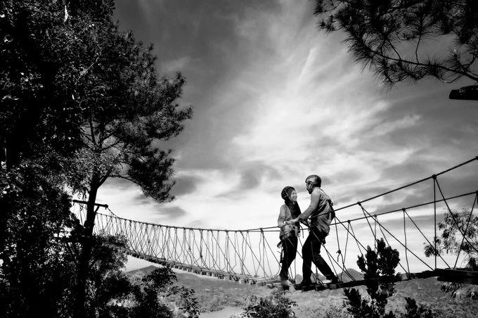 Wedding & Pre Wedding Moments with Grainic by GRAINIC Creative Studio - 041