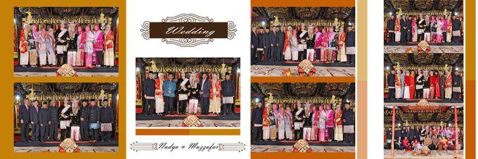 Photo Wedding Prewedding by Mater's Photography - 049