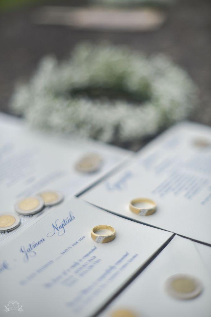ERWIN + ELIZABETH Wedding by Mike Sia Photography - 029