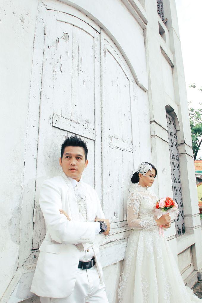 prewedding day by dearma pictura - 019