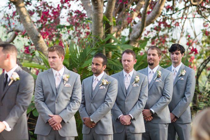 Hacienda Magical Wedding by Creating Weddings Group - 043