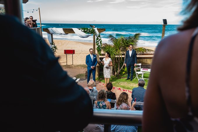 Photography by Northern Beaches DJ's & Events - 002