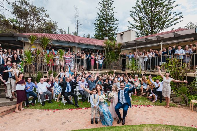 Photography by Northern Beaches DJ's & Events - 001