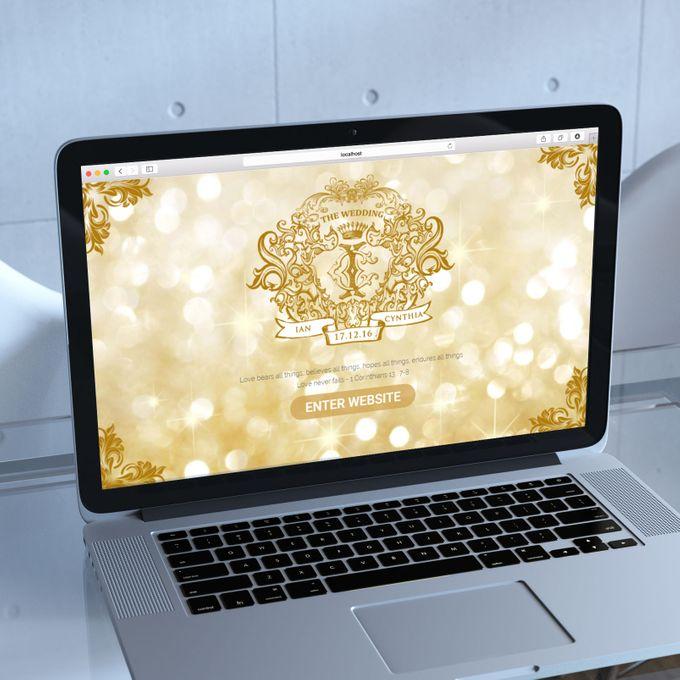 iancynthiajourney.com by Bowbei.com - 006