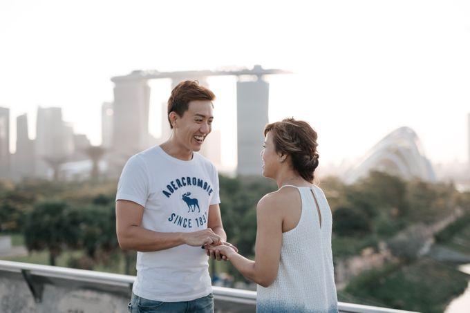 Ian Iris - Marina Barrage Singapore by Pixioo Photography - 017