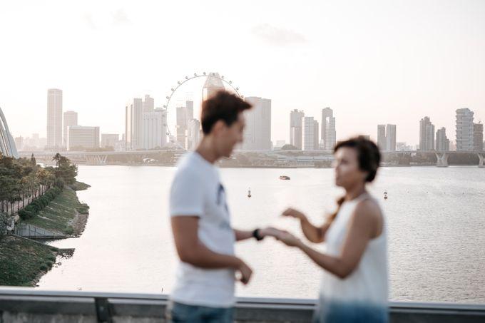 Ian Iris - Marina Barrage Singapore by Pixioo Photography - 020
