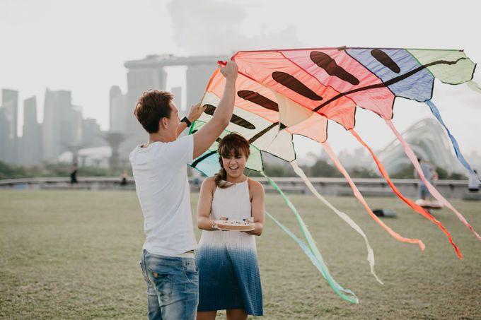 Ian Iris - Marina Barrage Singapore by Pixioo Photography - 003
